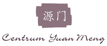 Centrum Yuan Meng | des séances d'acupuncture, des ateliers, une alimentation saine, massage